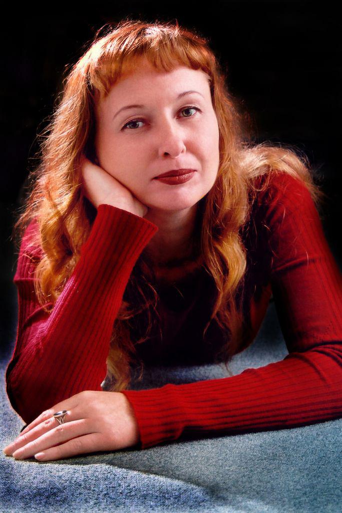 Софья Оранская, Валера Савельев